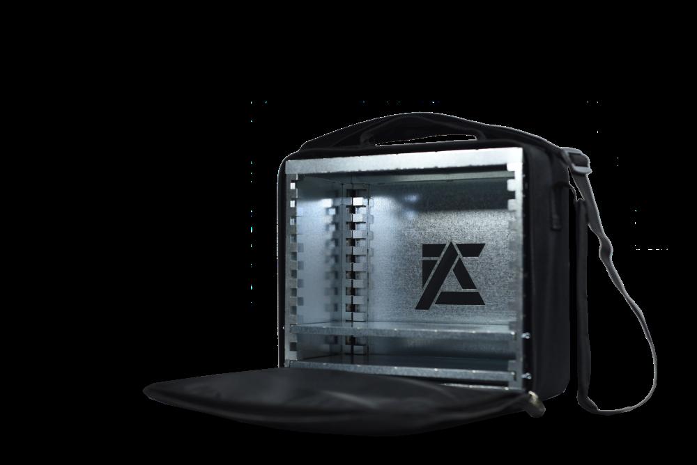 miniature case cases